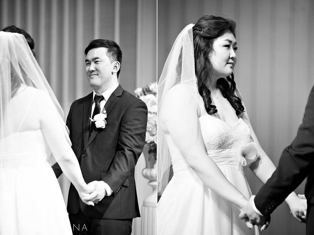 Langham Pasadena Wedding - Young Kye and Julie_062.jpg