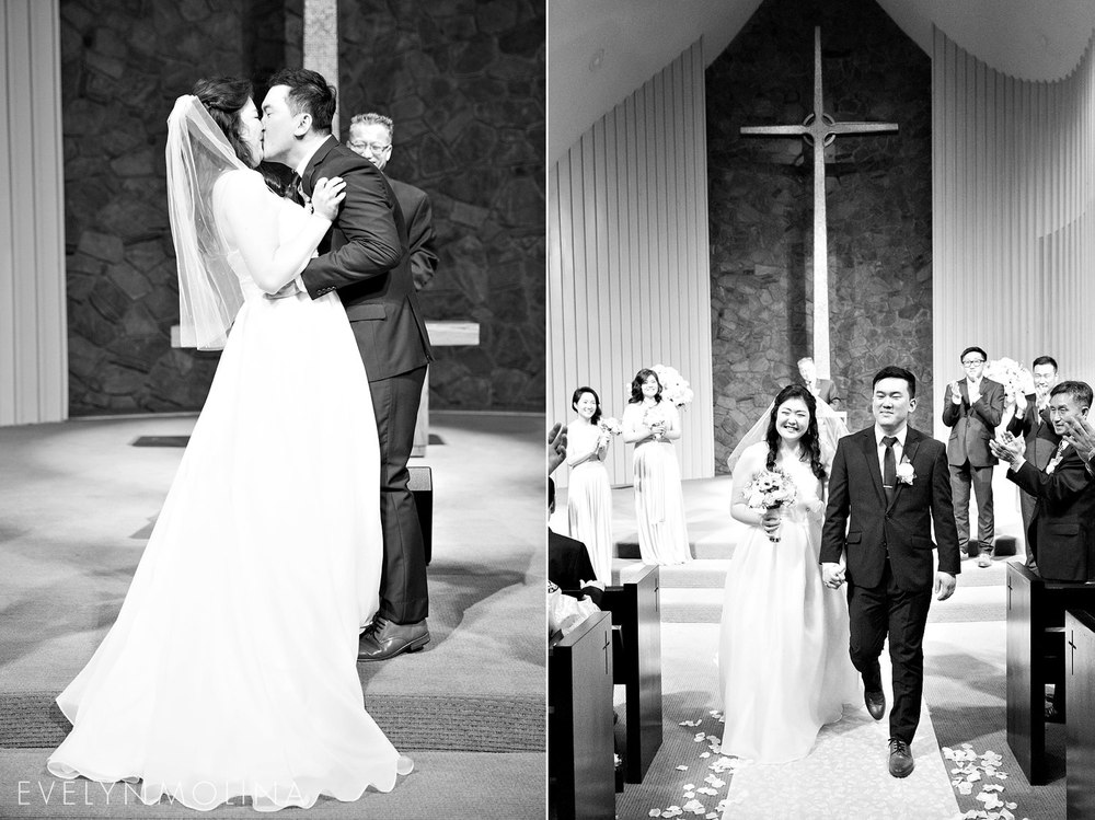 Langham Pasadena Wedding - Young Kye and Julie_063.jpg