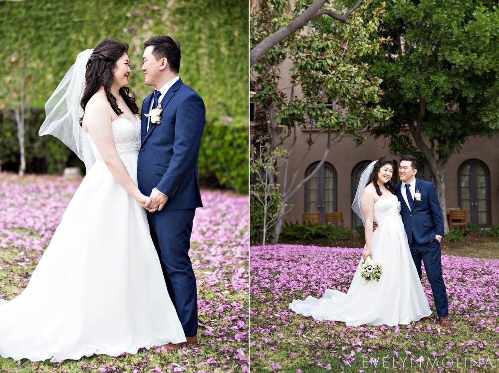 Langham Pasadena Wedding - Julie and Young Kye_1002.jpg