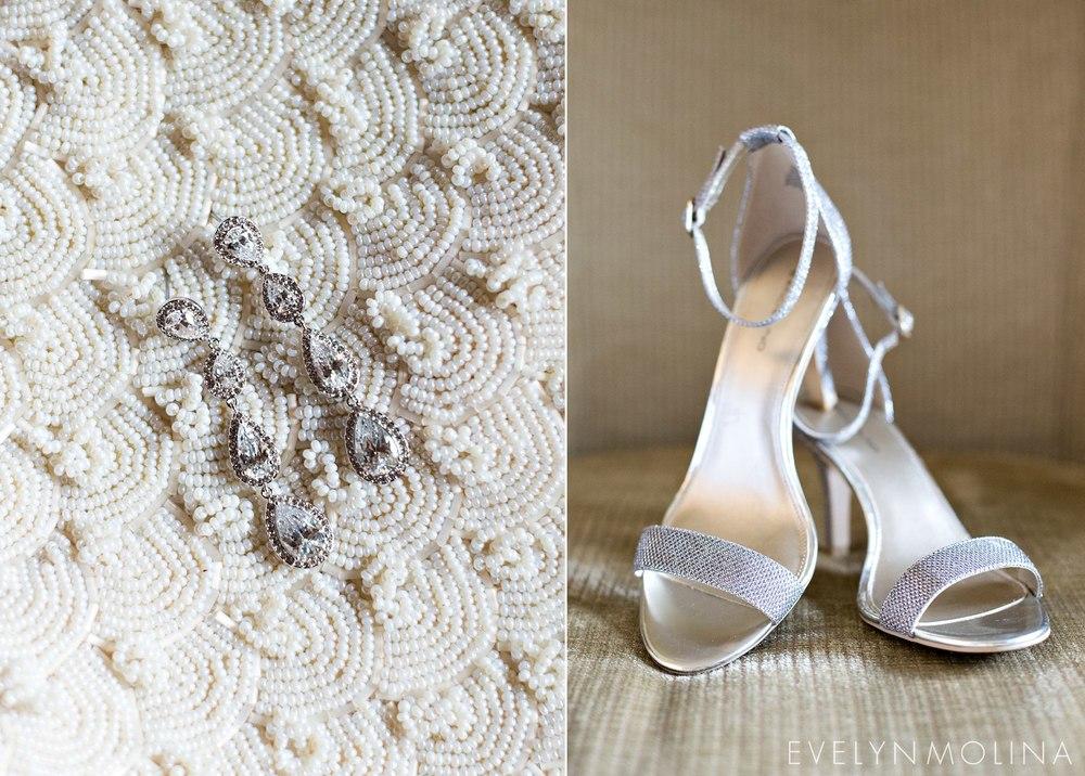 Estancia Wedding - Nina and Scott_0001.jpg