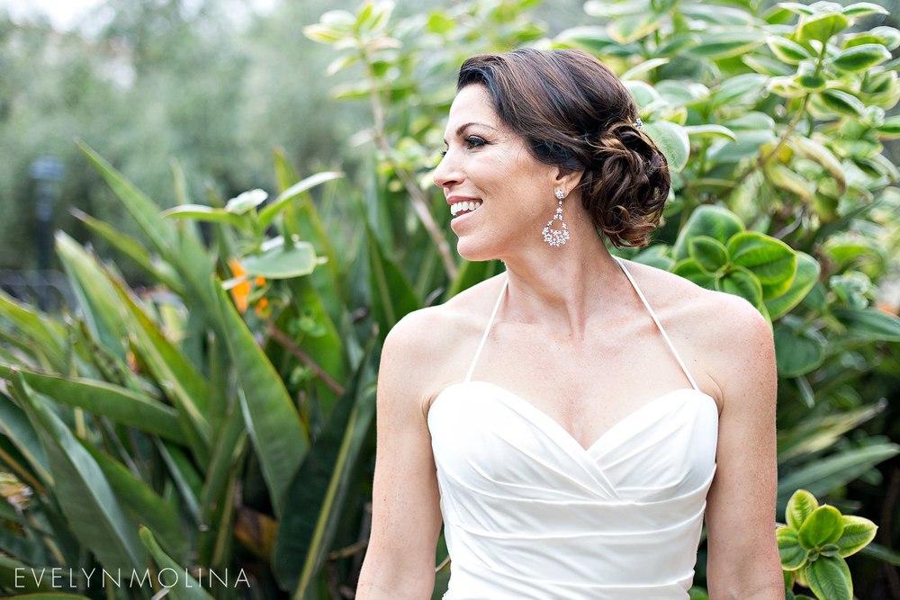 Estancia Wedding - Nina and Scott_0004.jpg