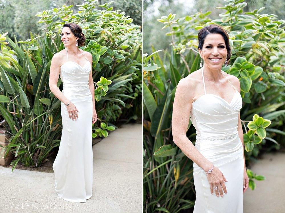 Estancia Wedding - Nina and Scott_0005.jpg