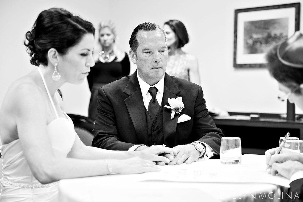 Estancia Wedding - Nina and Scott_0013.jpg