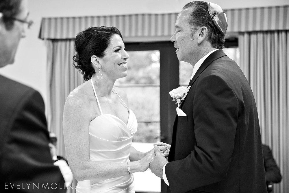 Estancia Wedding - Nina and Scott_0016.jpg