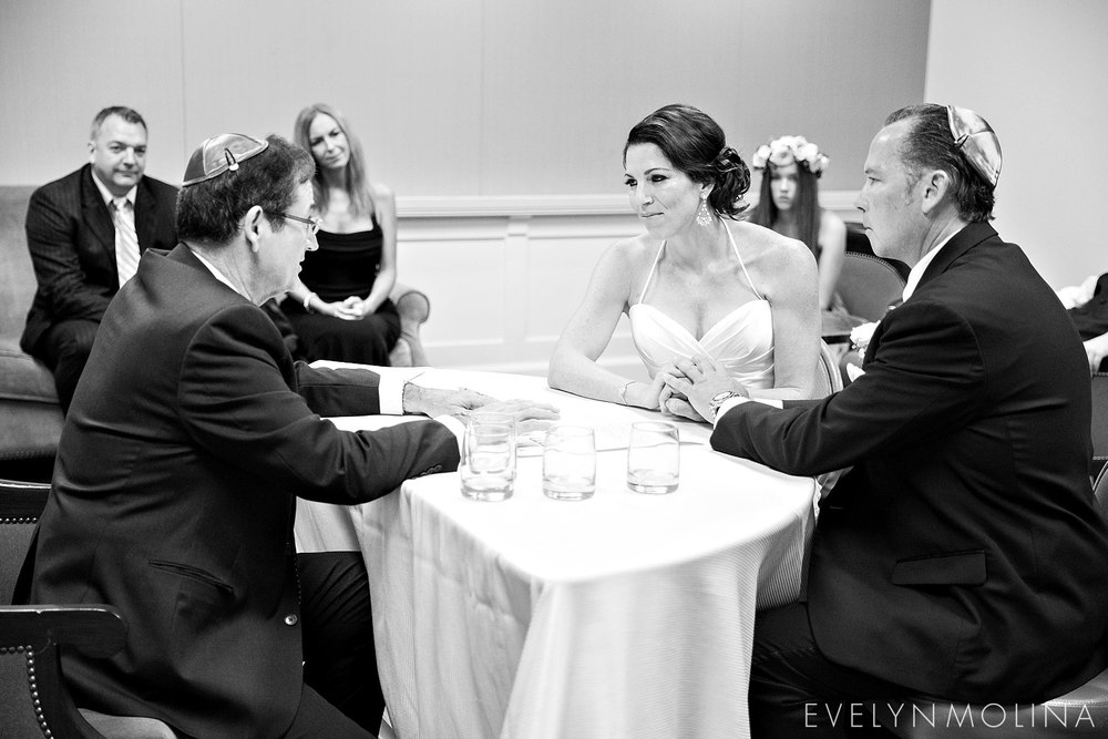 Estancia Wedding - Nina and Scott_0041.jpg