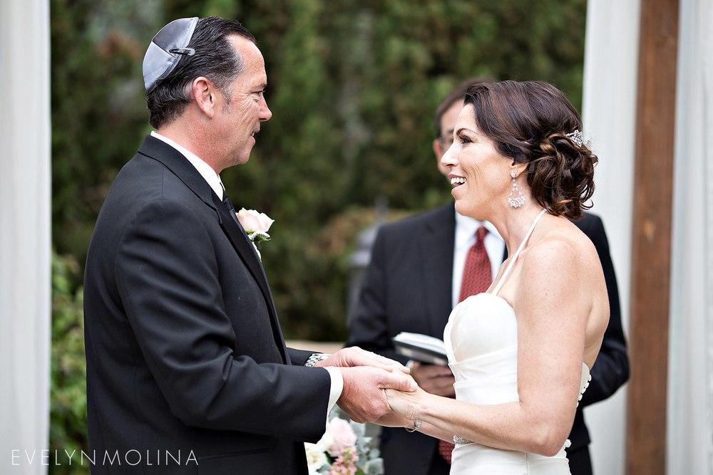 Estancia Wedding - Nina and Scott_0019.jpg