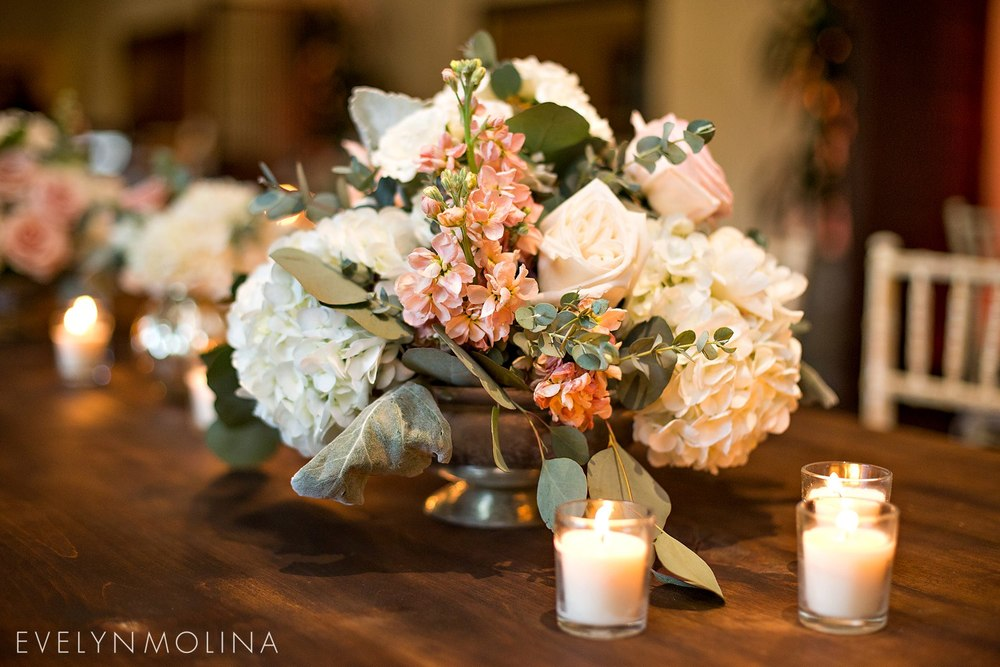 Estancia Wedding - Nina and Scott_0027.jpg
