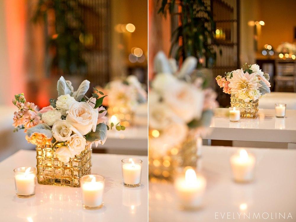 Estancia Wedding - Nina and Scott_0030.jpg