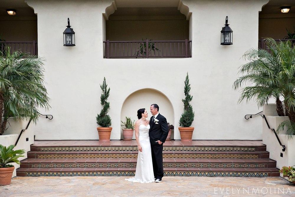 Estancia Wedding - Nina and Scott_0033.jpg