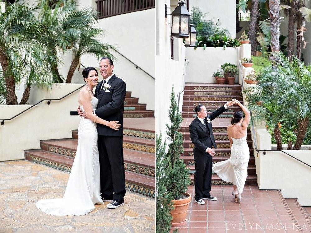 Estancia Wedding - Nina and Scott_0036.jpg