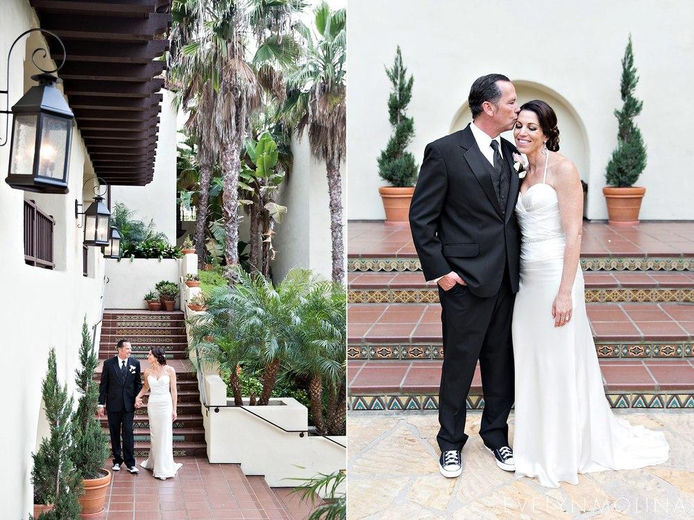 Estancia Wedding - Nina and Scott_0037.jpg