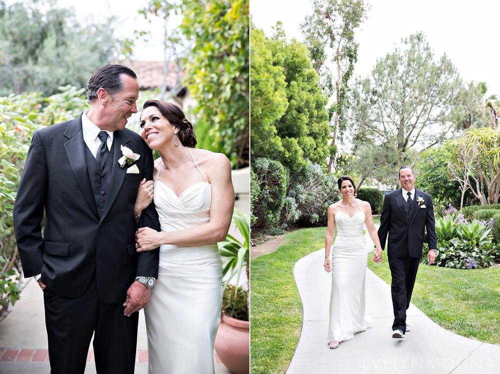 Estancia Wedding - Nina and Scott_0039.jpg