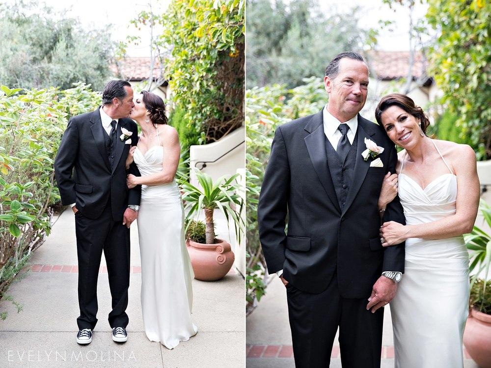 Estancia Wedding - Nina and Scott_0038.jpg