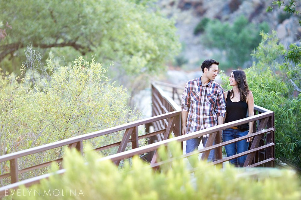 Mission Trails Engagement - Evelyn Molina Photography_002.jpg