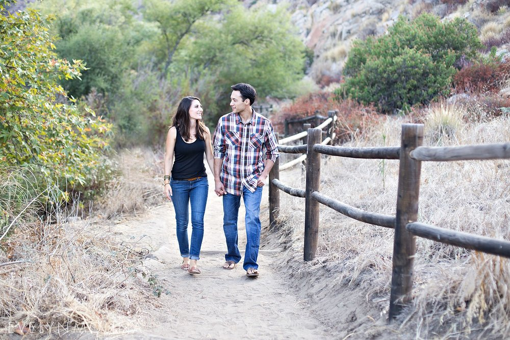 Mission Trails Engagement - Evelyn Molina Photography_008.jpg