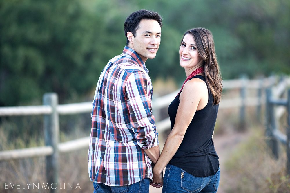 Mission Trails Engagement - Evelyn Molina Photography_012.jpg