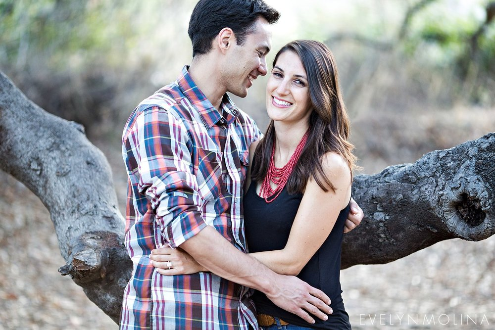 Mission Trails Engagement - Evelyn Molina Photography_014.jpg
