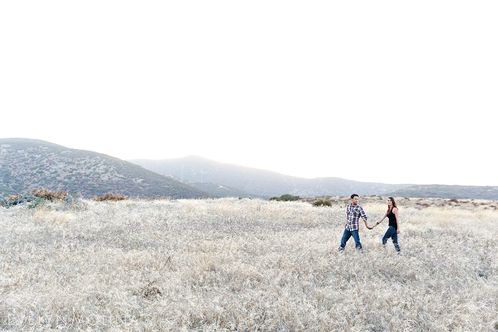 Mission Trails Engagement - Evelyn Molina Photography_018.jpg