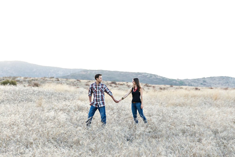 Mission Trails Engagement - Evelyn Molina Photography_020.jpg