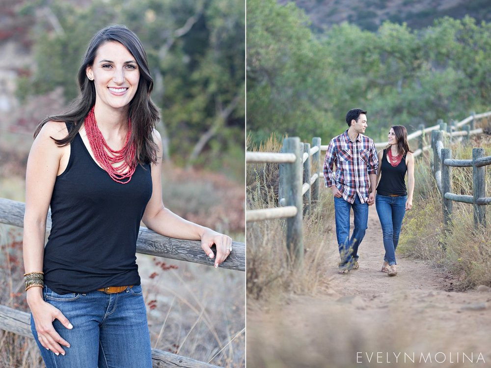 Mission Trails Engagement - Evelyn Molina Photography_007.jpg