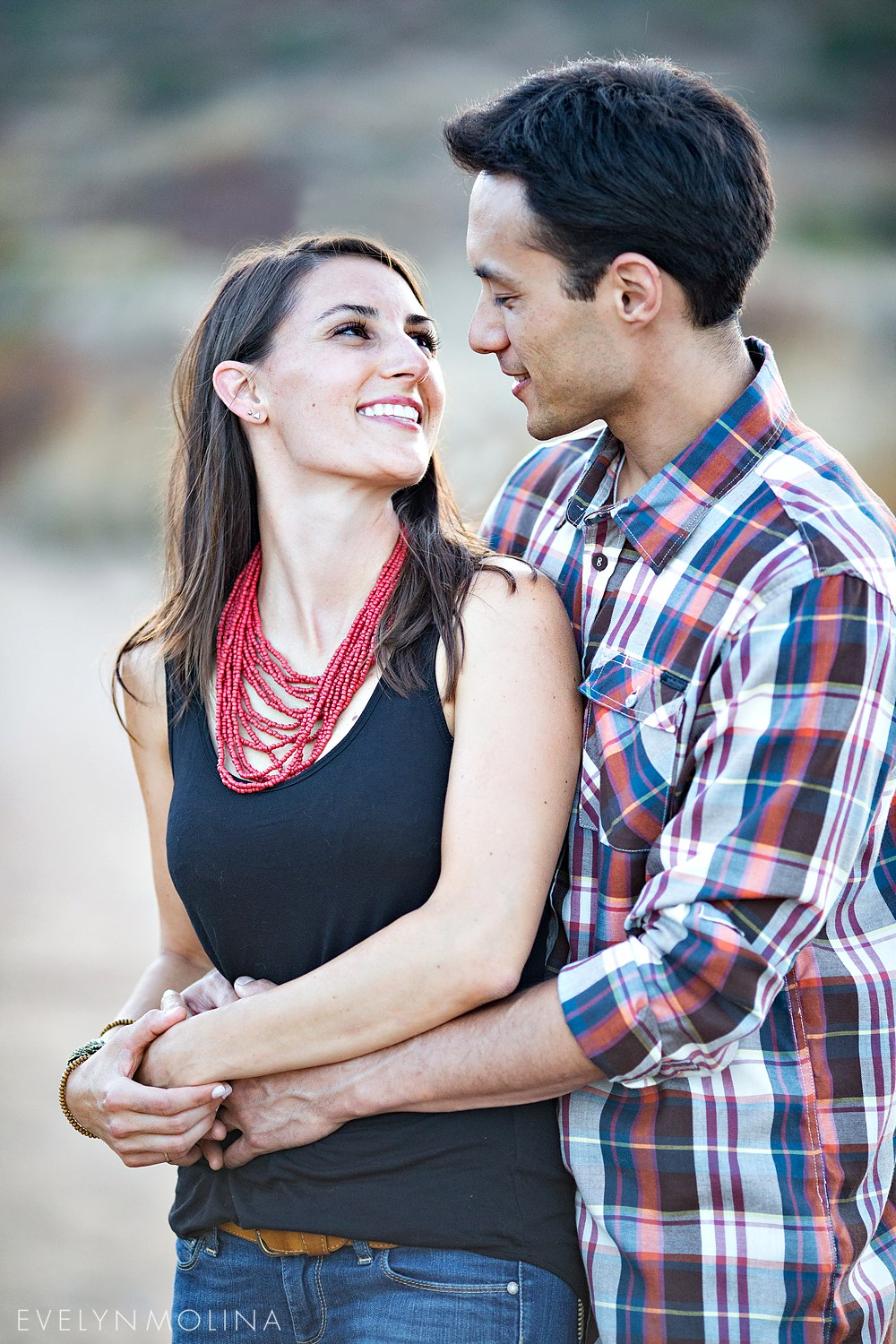 Mission Trails Engagement - Evelyn Molina Photography_0028.jpg