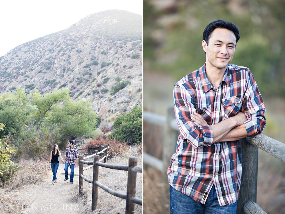 Mission Trails Engagement - Evelyn Molina Photography_011.jpg