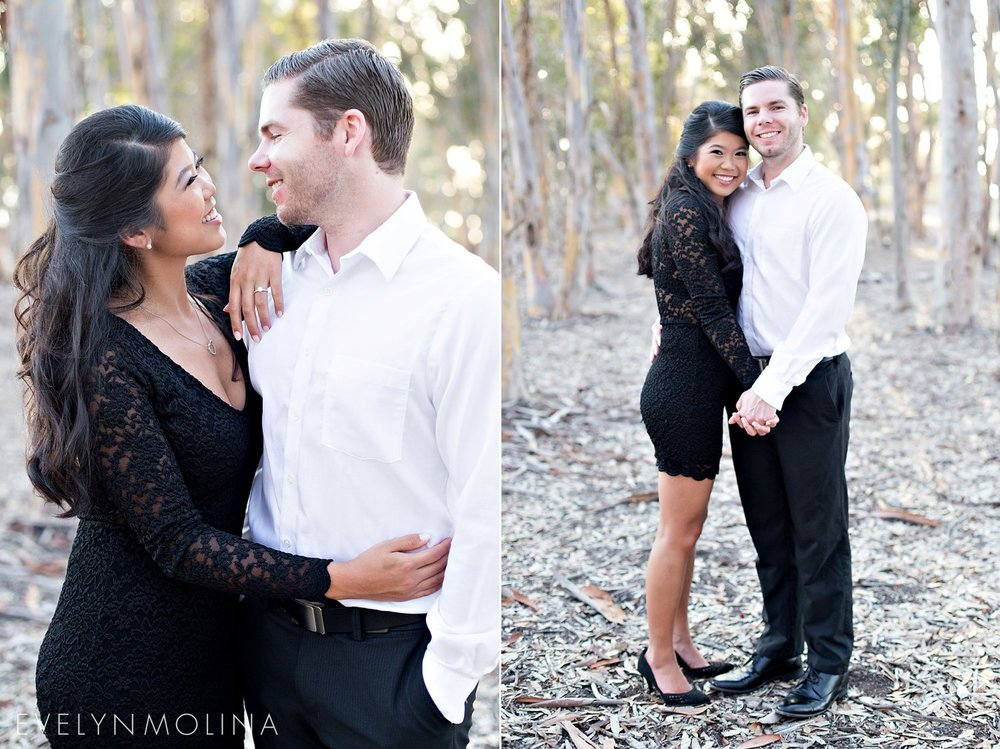 La Jolla Engagement - Evelyn Molina Photography_004.jpg