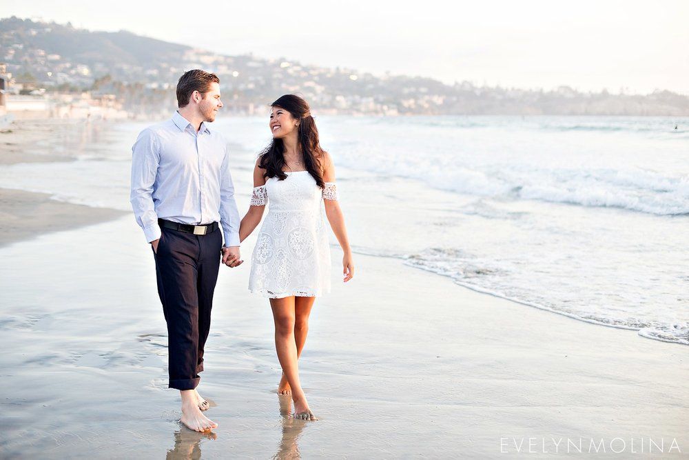 La Jolla Engagement - Evelyn Molina Photography_010.jpg