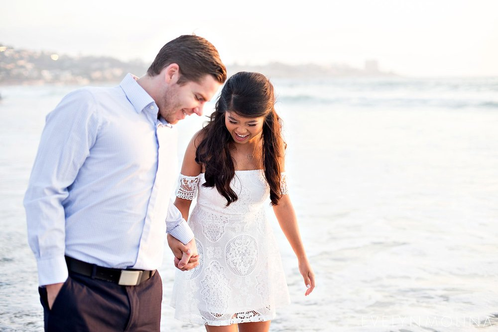 La Jolla Engagement - Evelyn Molina Photography_012.jpg