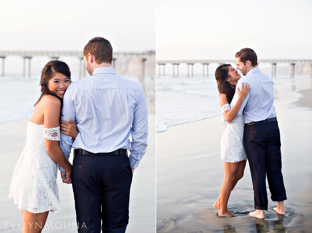 La Jolla Engagement - Evelyn Molina Photography_013.jpg