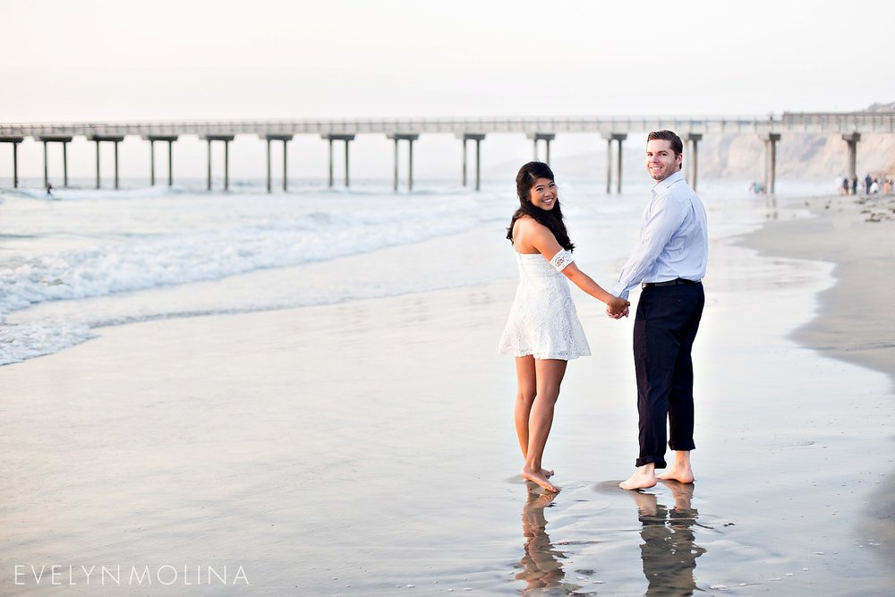 La Jolla Engagement - Evelyn Molina Photography_014.jpg