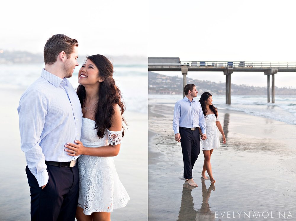 La Jolla Engagement - Evelyn Molina Photography_019.jpg