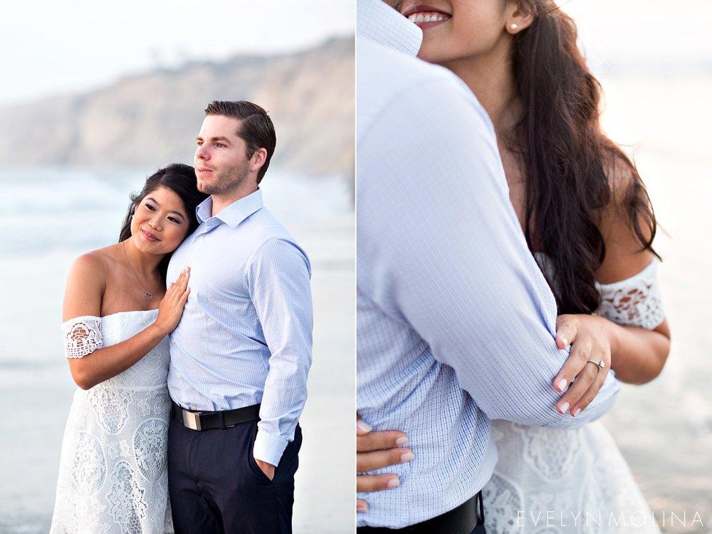 La Jolla Engagement - Evelyn Molina Photography_020.jpg
