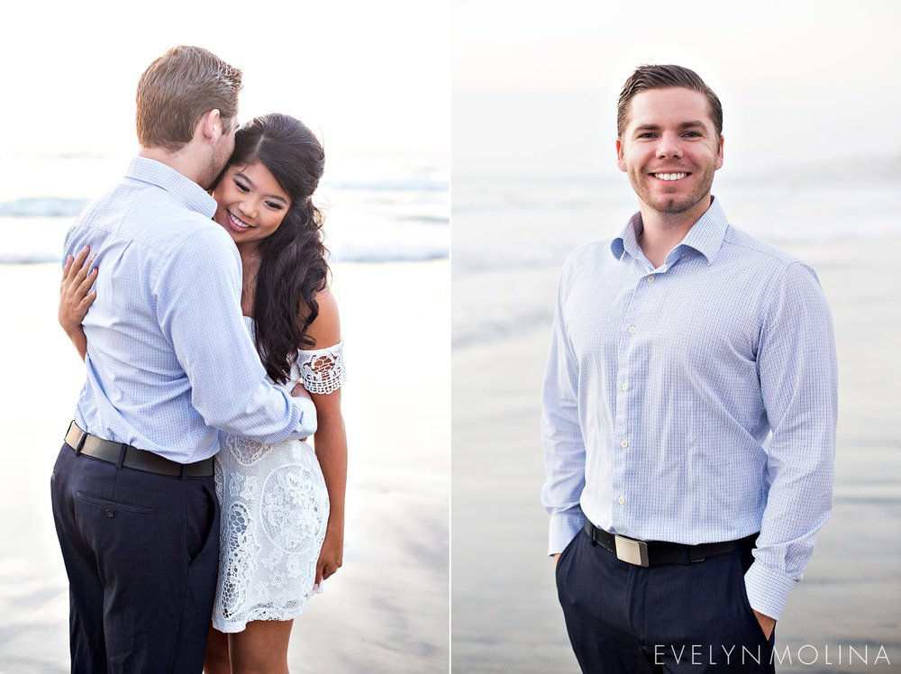 La Jolla Engagement - Evelyn Molina Photography_021.jpg