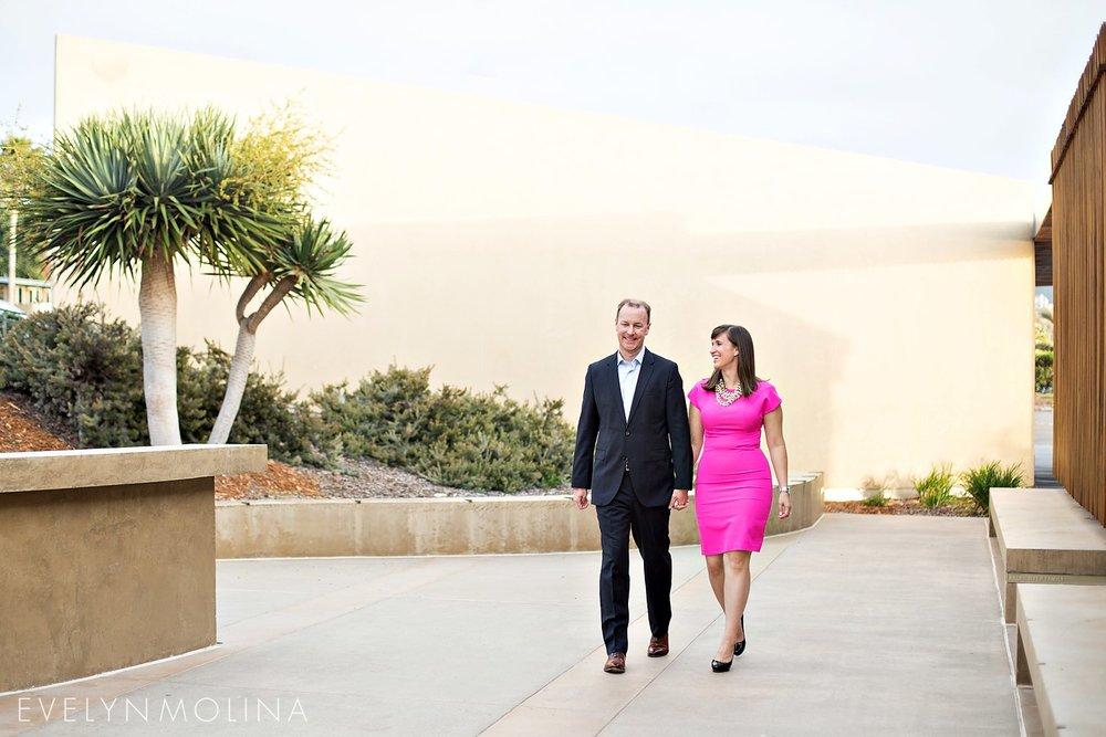 Seaside Scripps Forum - Cassie and Matt - Evelyn Molina Photography_006.jpg