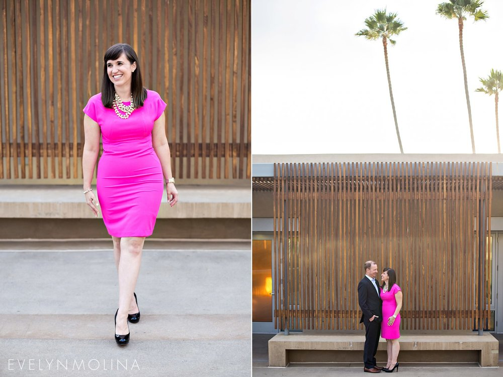 Seaside Scripps Forum - Cassie and Matt - Evelyn Molina Photography_007.jpg