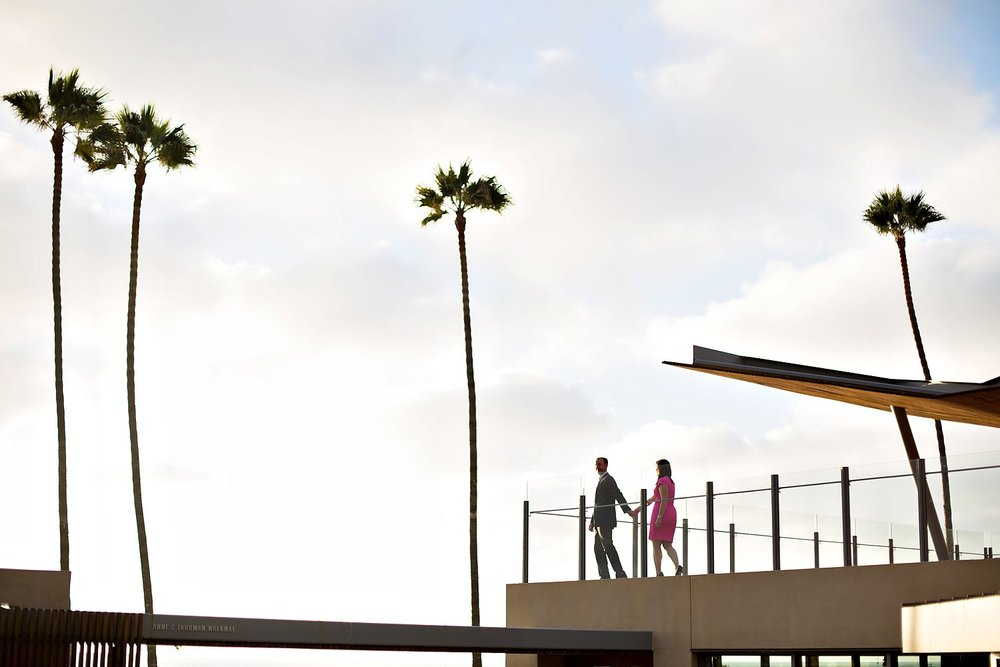Seaside Scripps Forum - Cassie and Matt - Evelyn Molina Photography_010.jpg