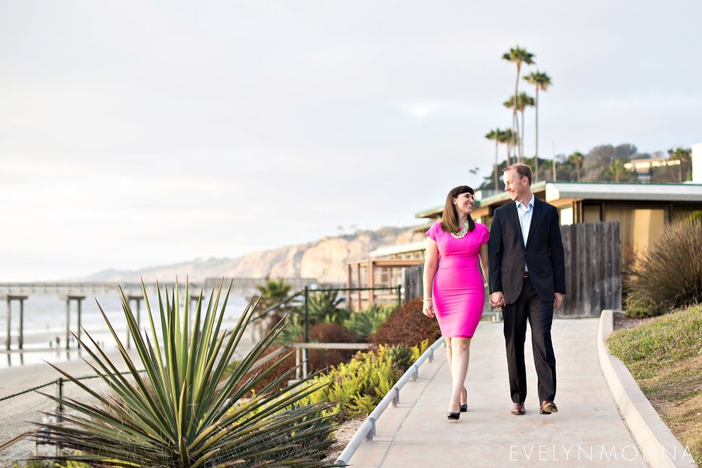 Seaside Scripps Forum - Cassie and Matt - Evelyn Molina Photography_011.jpg