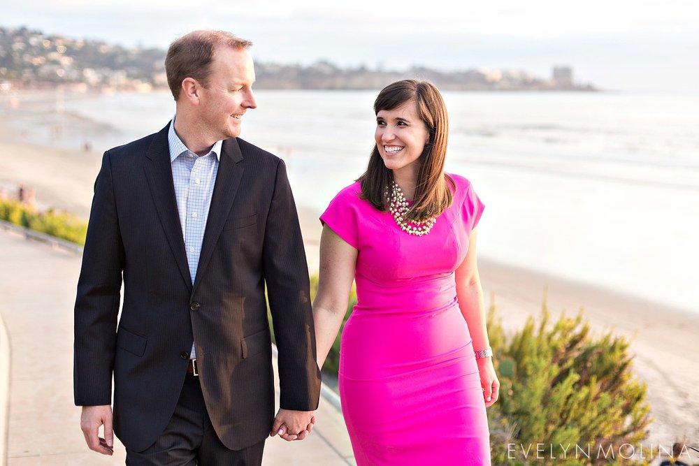 Seaside Scripps Forum - Cassie and Matt - Evelyn Molina Photography_012.jpg