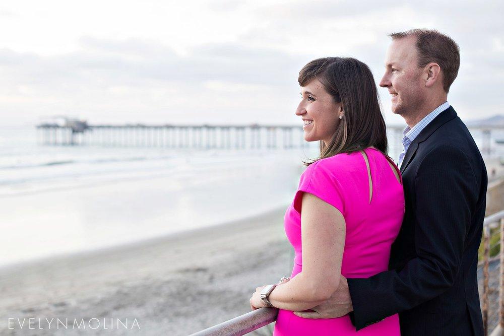 Seaside Scripps Forum - Cassie and Matt - Evelyn Molina Photography_016.jpg