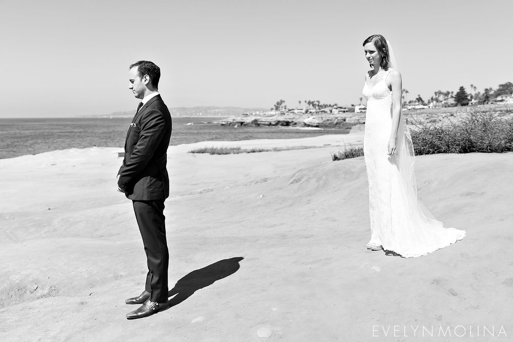 San Diego Wedding_ Becca and Alex_ Evelyn Molina_004.jpg