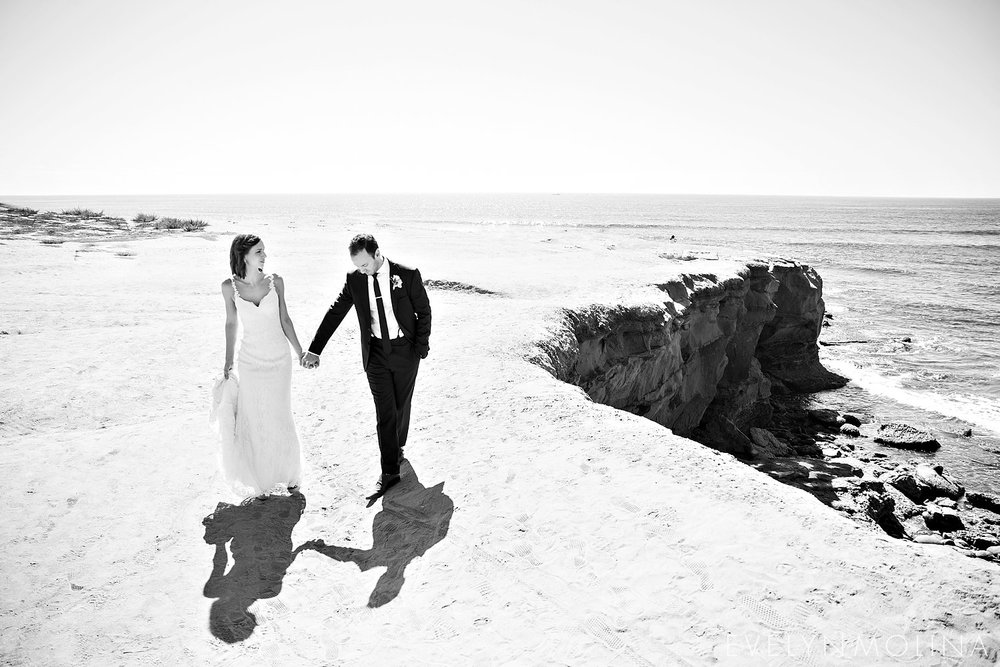 San Diego Wedding_ Becca and Alex_ Evelyn Molina_015.jpg