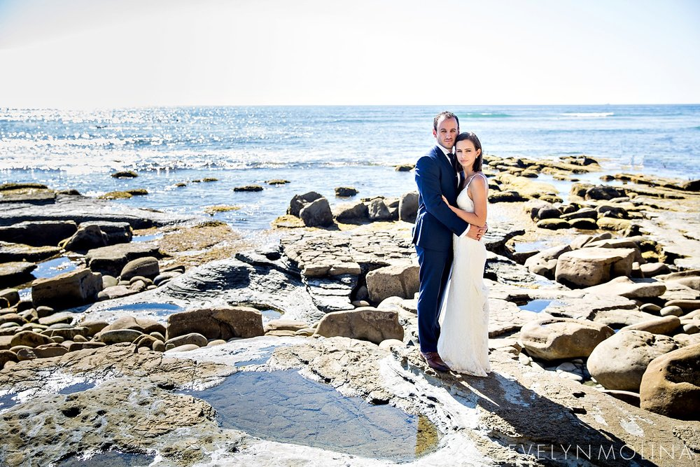 San Diego Wedding_ Becca and Alex_ Evelyn Molina_026.jpg