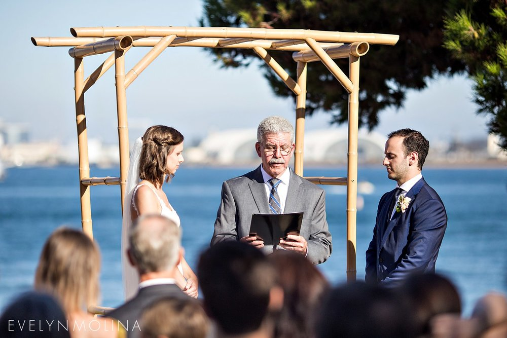 San Diego Wedding_ Becca and Alex_ Evelyn Molina_027.jpg