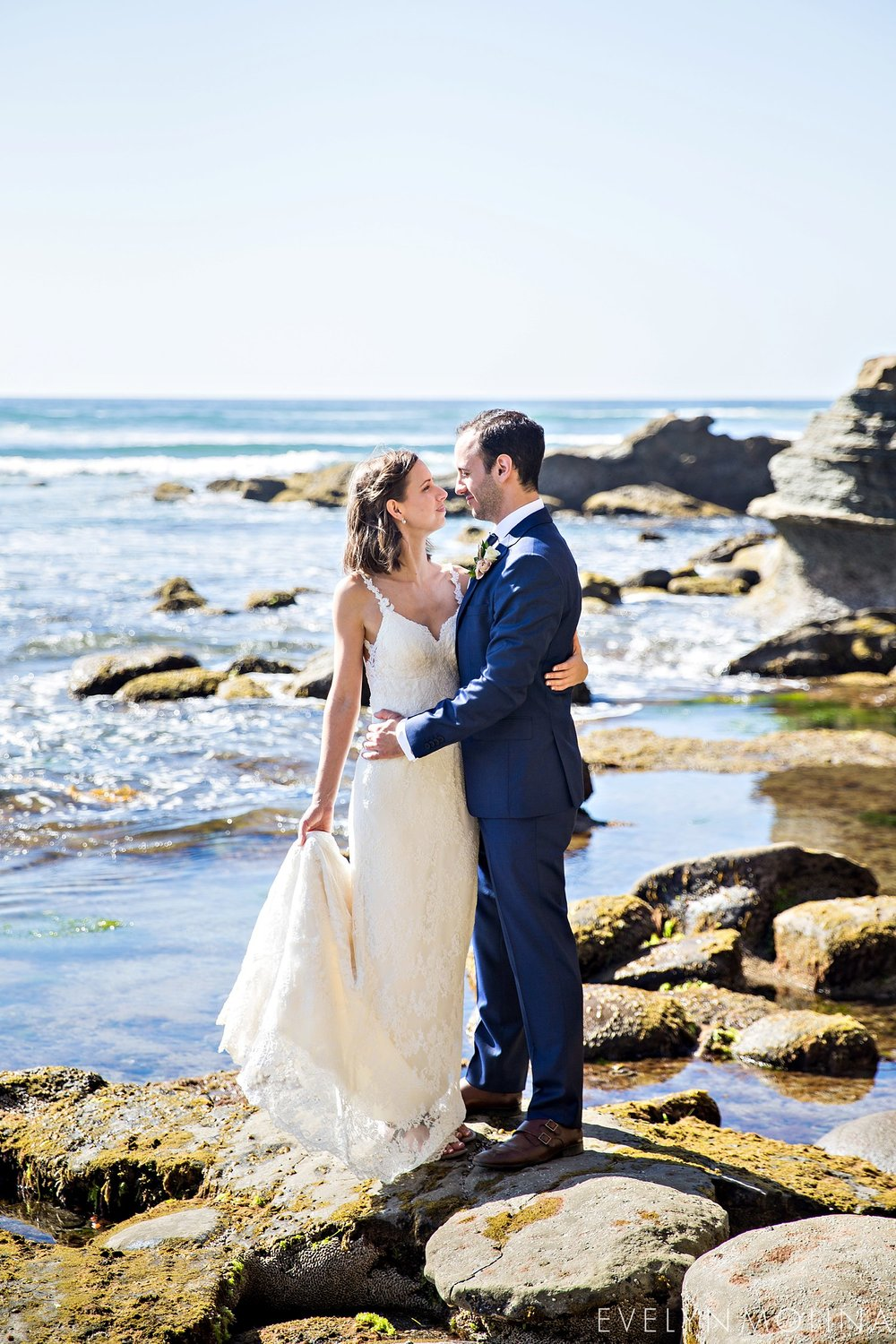 Sunset Cliffs Wedding Portraits - Becca and Alex - Evelyn Molina Photography_0008.jpg