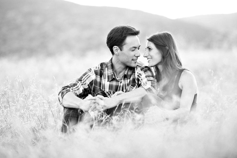San Diego Wedding Photographer - Evelyn Molina_0003.jpg