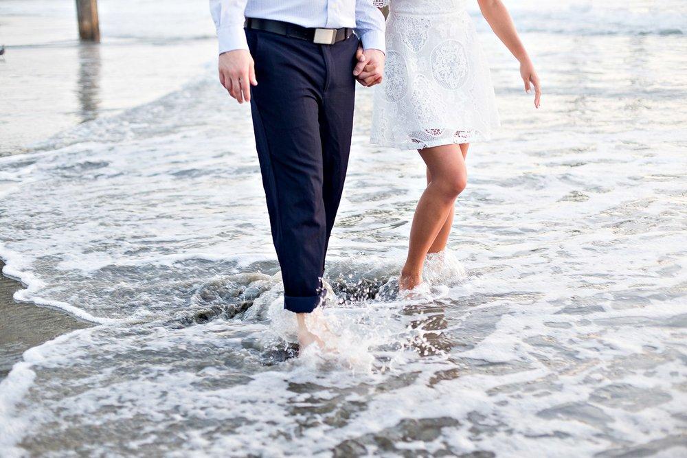 San Diego Wedding Photographer - Evelyn Molina_0006.jpg