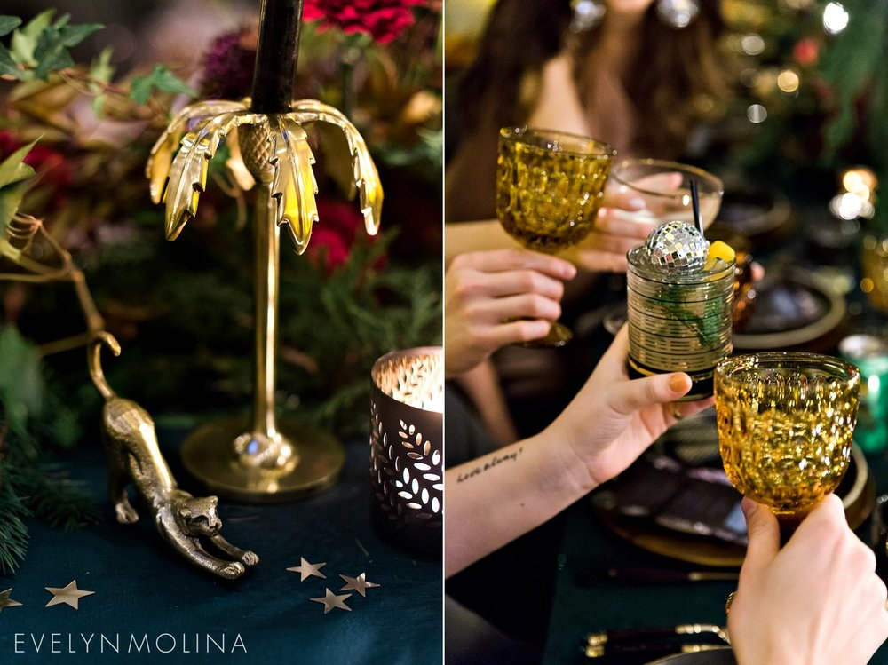 Venue Report - Gypsy Jungle Disco -Evelyn Molina Photography_011.jpg