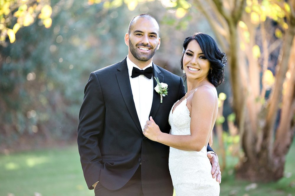 San Diego Wedding Photograher - Evelyn Molina-7.jpg
