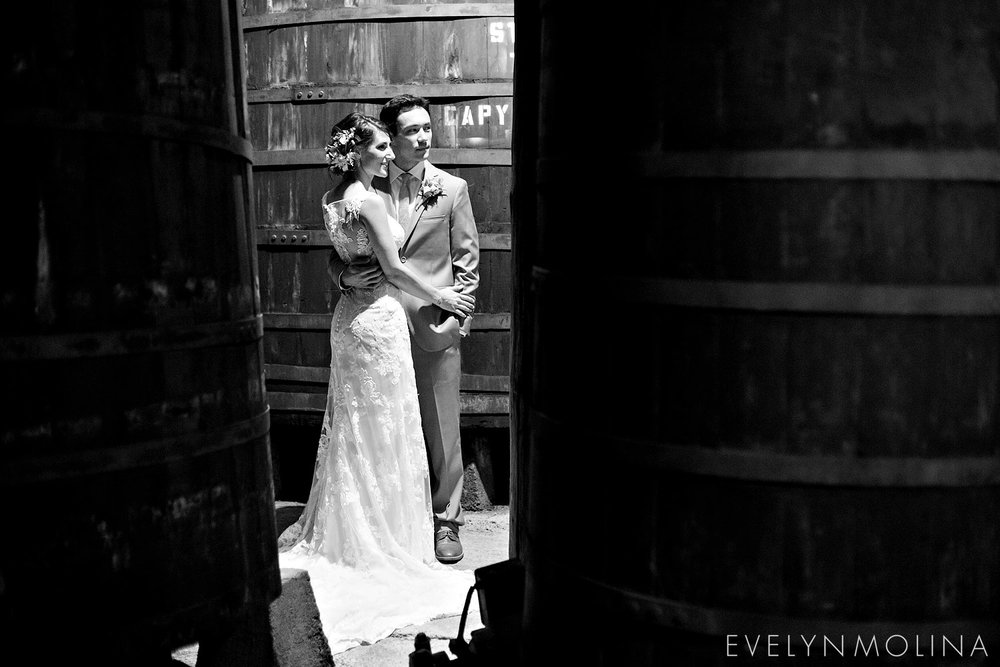 Bernardo Winery Wedding - Megan and Branden_044.jpg